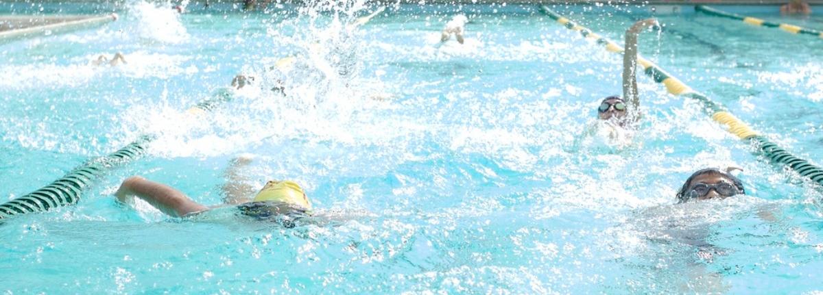 piscina-y-piojos-167d421594e47c399900cd07d1aa44c8